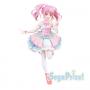 Bang Dream! Girls Band Party! - Figurine Maruyama Aya PM