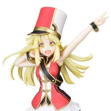 Bang Dream! Girls Band Party! - Figurine Tsurumaki Kokoro PM