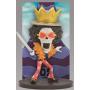 One Piece - Figurine Brook Ichiban Kuji Lot F
