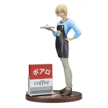 Detective Conan - Figurine Amuro Toru Premium V2