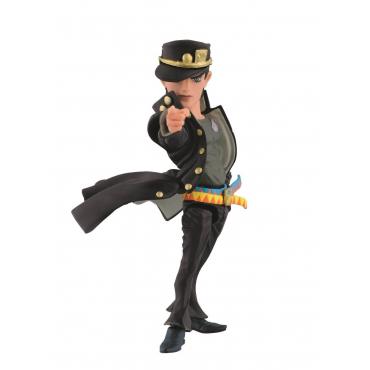 Jojo's Bizarre Adventure - Figurine Jotaro Ichiban Kuji