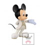 Disney - Figurine Mickey Mouse Characters World Collectable