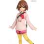 K-on! - Figurine Yui Hirasawa Ichiban Kuji Premium Lot A