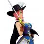 One Piece - Figurine Vinsmoke Reiju Treasure Cruise World Journey Vol.2