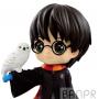 Harry Potter - Figurine Harry Q Posket