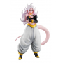 Dragon Ball Super - Figurine Android 21 Gals