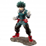 My Hero Academia - Figurine Izuku Midoriya ARTFX
