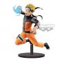 Naruto Shippuuden - Figurine Uzumaki Naruto Vibration Stars