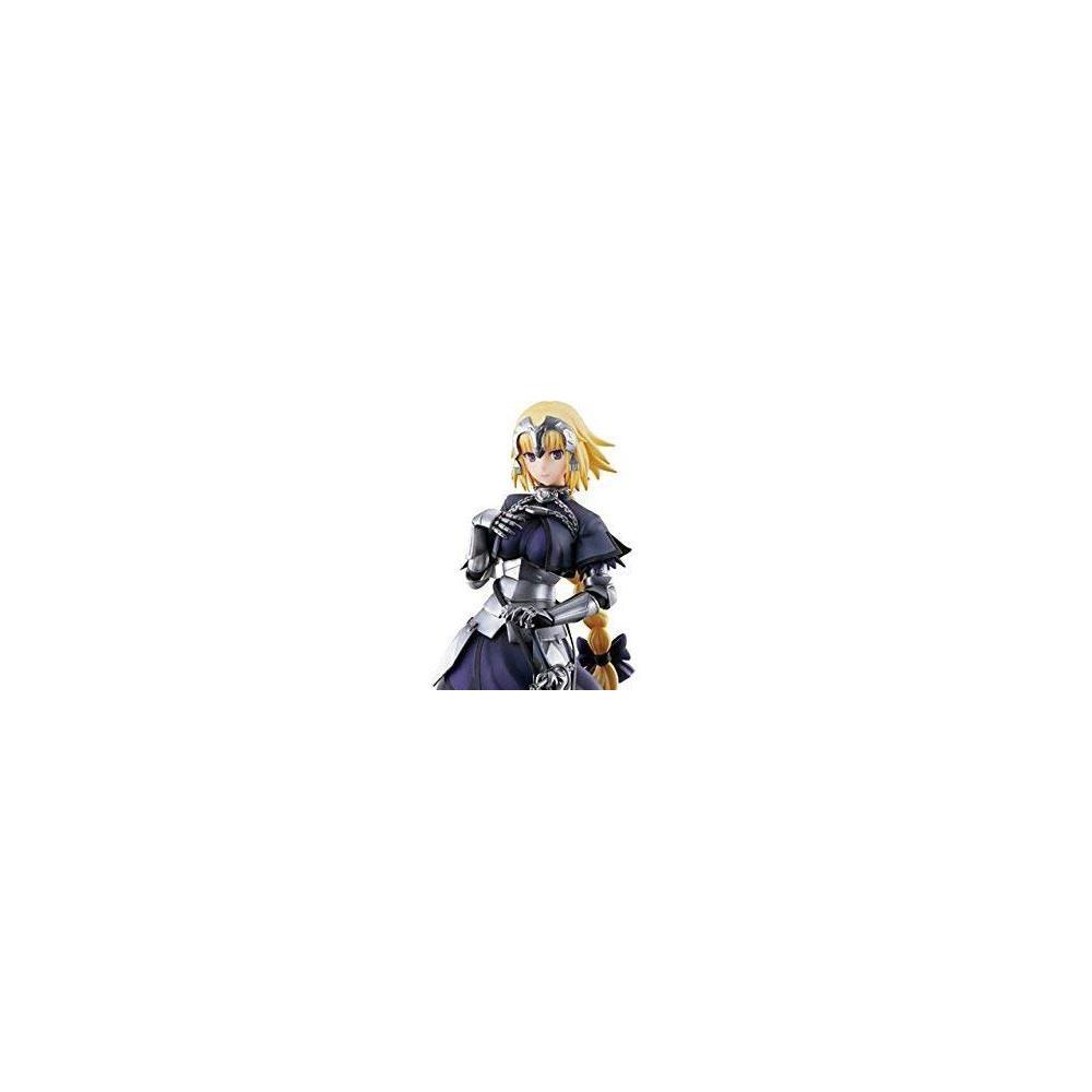 Fate Apocrypha - Figurne Jeanne d'arc Ruler Ichiban Kuji Lot A