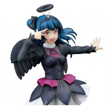 Love Live - Figurine Yoshiko Tsushima SPM