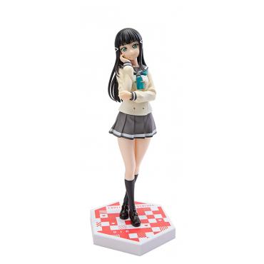 Love Live - Figurine Dia Kurosawa SSS