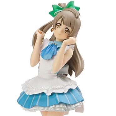 Love Live - Figurine Kotori Minami