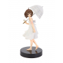 K-On - Figurine Yui Hirasawa SQ Collection