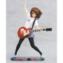 K-on - Figurine Yui Hirasawa Premium