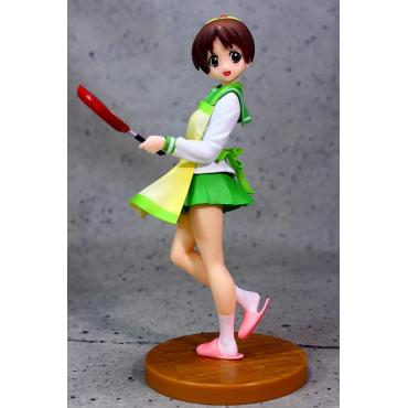 K-on ! - Figurine Yui Hirasawa Sunny Side Up