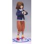 K-on! - Figurine Yui Hirasawa DX