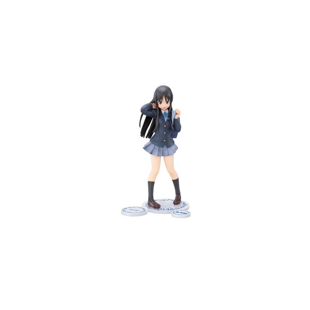K-on! - Figurine Mio Akiyama Ichiban Kuji Lot B