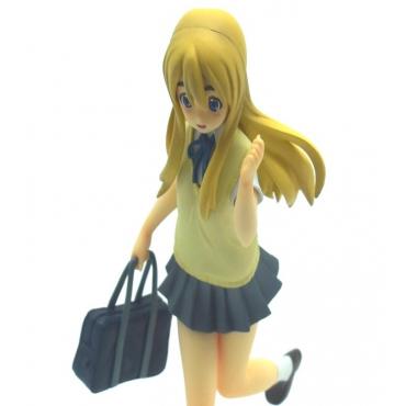 K-on! - Figurine Tsumugi Kotobuki DX