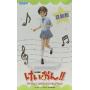 K-on! - Figurine Manabe Nodoka DX