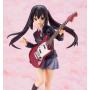 K-on! - Figurine Azusa Nakano Hobby Japan Exclusive
