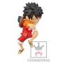 One Piece - Figurine Luffy WCF 13 Whole Cake Island Vol.3