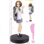 K-On! - Figurine Ritsu Tainaka 5Th Sq Collection