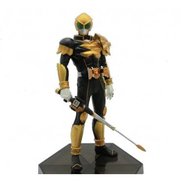 Kamen Rider - figurine...