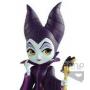 Disney - Figurine Malefique Q Posket