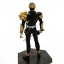 Kamen Rider - figurine Beast vol.7