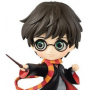 Harry potter - Figurine Harry Q Posket