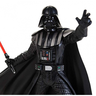 Star Wars - Figurine Darth Vader