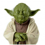 Star Wars - Figurine Maître Yoda LPM