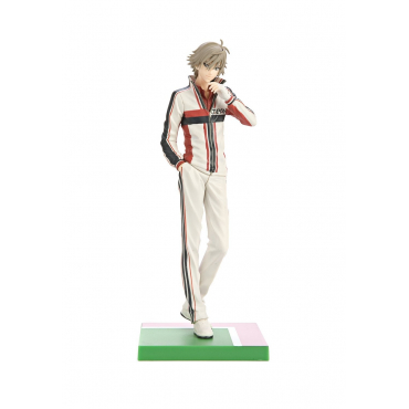 Prince Of Tennis - Figurine Kuranosuke Shiraishi Dx Vol.3