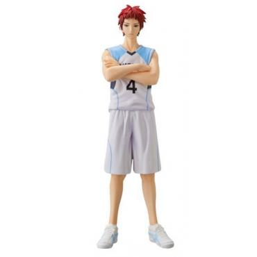 Kuroko No Basket - Figurine Akashi Seijuro