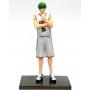 Kuroko No Basket - Figurine Shintaro Midorima Vol.3