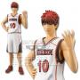 Kuroko No Basket - Figurine Taiga Kagami Ichiban Kuji