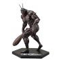Terraformars - Figurine Terraformars