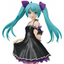 Vocaloid - Figurine Hatsune Miku Project Diva Arcade Future Innocent
