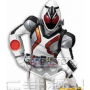 Kamen Rider Fourze - Figurine High Quality