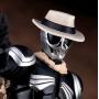 Kamen Rider - Figurine Skull Dual Solid Heroes Vol.10