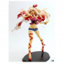 Macross - Figurine Sheryl Nome Sq Collection 2
