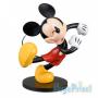 Disney - Figurine Mickey LPM