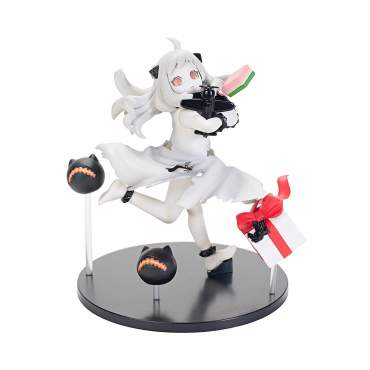 Kan Colle - Figurine Northern Princess Kantai Collection