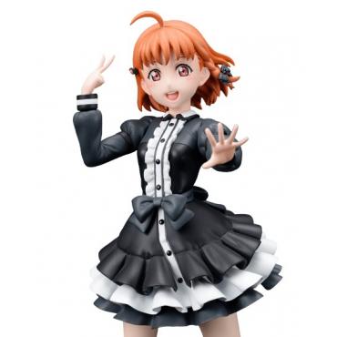 Love Live - Figurine chika takami SPM