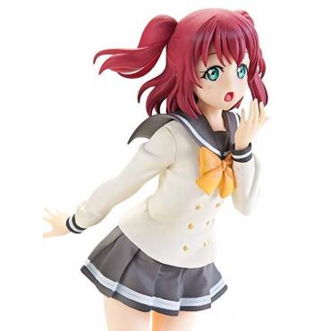 Love Live - Figurine Ruby Kurosawa SSS