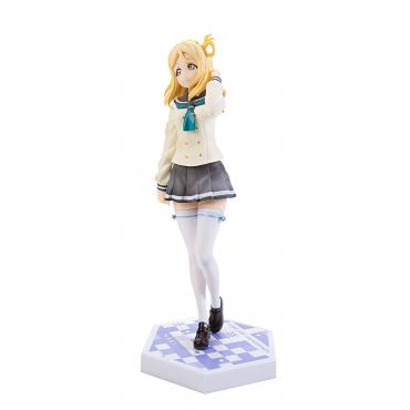 Love Live - Figurine Mari Ohara SSS
