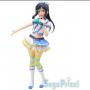 Love Live - Figurine Matsuura Kanan Jumping Heart
