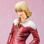 Tiger And Bunny - Figurine Barnaby Figuarts Zero