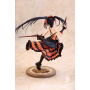 Date A Live II - Figurine Tokisaki Kurumi
