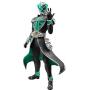 Kamen Rider - Figurine Wizard Flame Ichiban Kuji